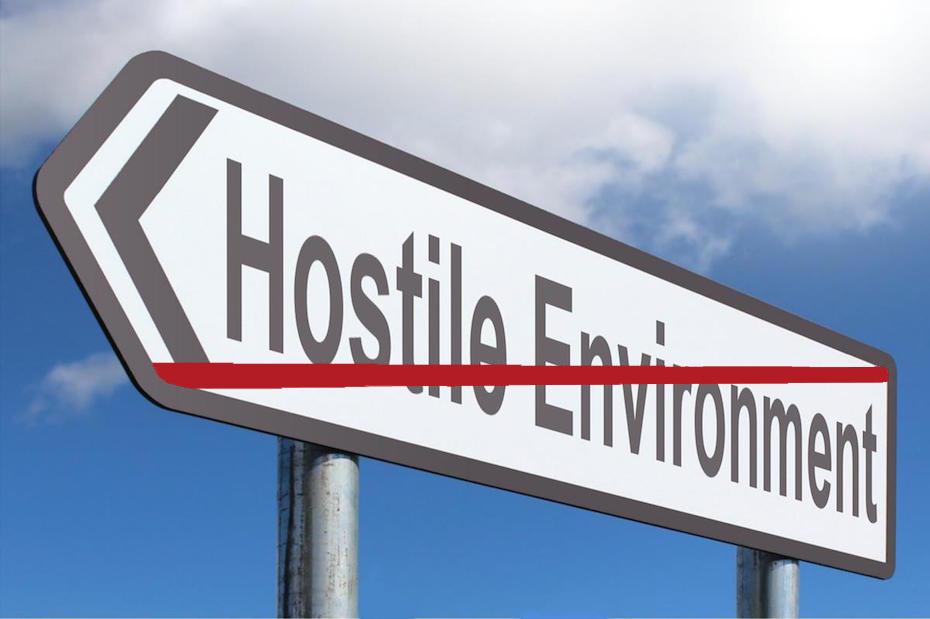 hostile-environment_0
